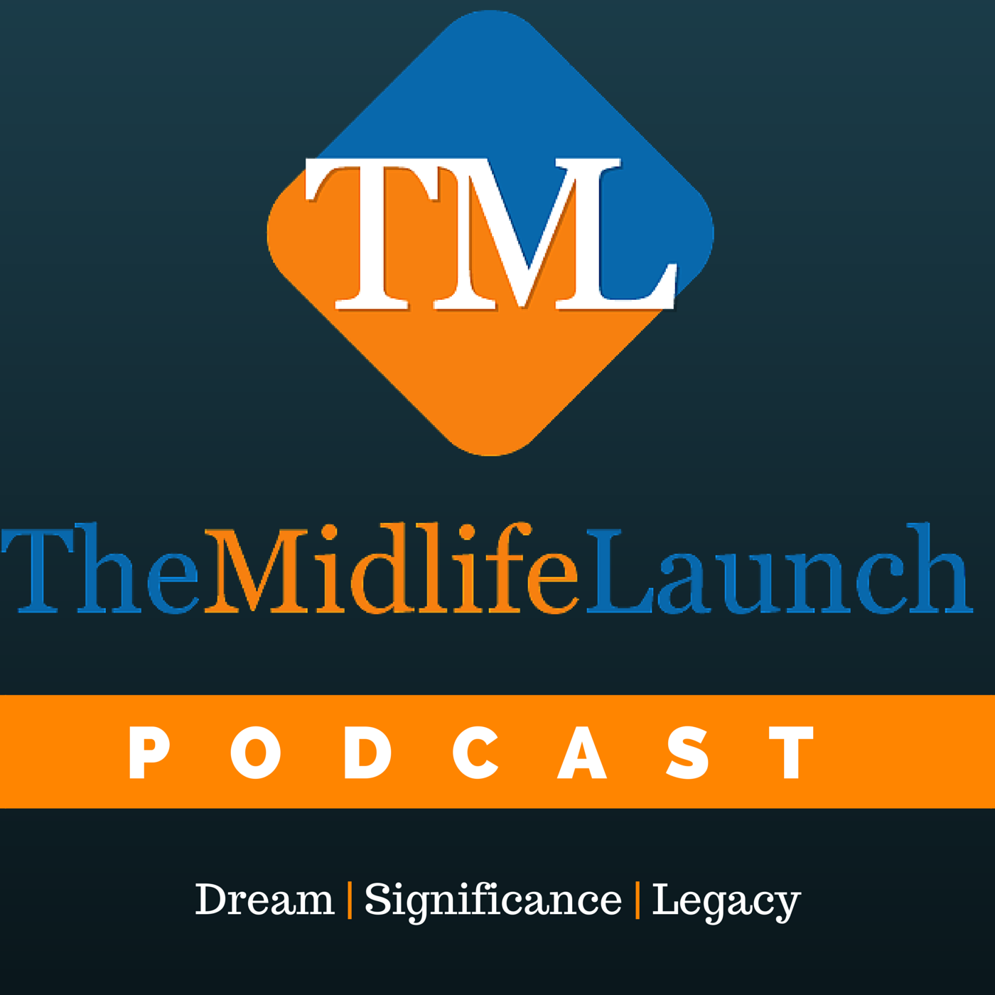 Midlife-Podcast-002
