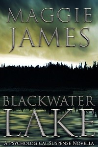 BLACKWATER LAKE EBOOK COMPLETE BLOG